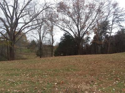 Putnam County Residential Lots & Land For Sale: 994 Stonebridge Circle