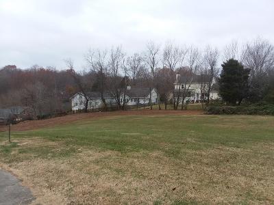 Putnam County Residential Lots & Land For Sale: 975 Stonebridge Circle