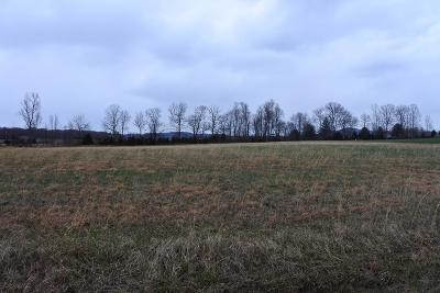 Rickman Residential Lots & Land For Sale: Lot 10 Rolling Meadows Lane