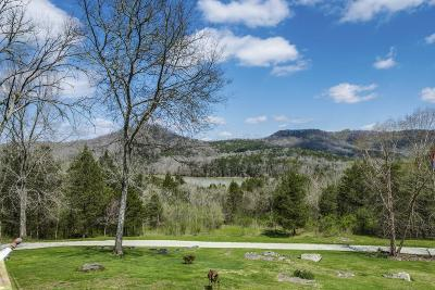 Granville Residential Lots & Land For Sale: 1178 Martins Creek Hwy.
