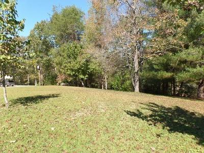 Residential Lots & Land For Sale: 00 Hillwood Drive