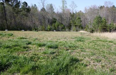 Cookeville TN Residential Lots & Land For Sale: $29,900