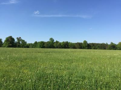 Cookeville Residential Lots & Land For Sale: 00 Sunbright Circle