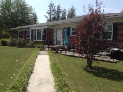 Cookeville TN Single Family Home For Sale: $0