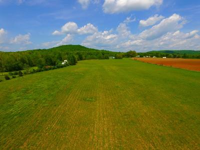 Cookeville Residential Lots & Land For Sale: 8596 Spring Creek Rd
