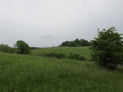 Cookeville TN Residential Lots & Land For Sale: $35,800
