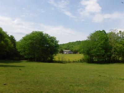 Gainesboro Residential Lots & Land For Sale: 673 Ben Myers Lane