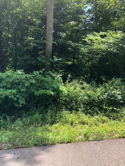 Putnam County Residential Lots & Land For Sale: 6.27 Ac Dodson Branch Road