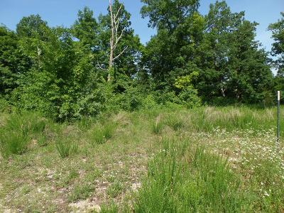 Residential Lots & Land For Sale: 00 Brotherton Drive