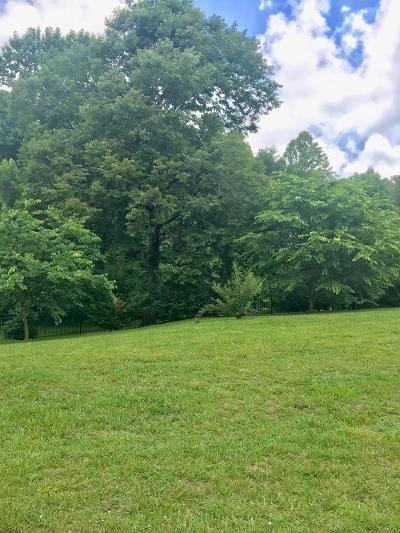 Putnam County Residential Lots & Land For Sale: 1363 Buckingham Pl