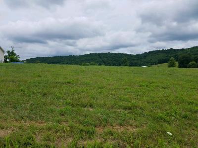 Rickman Residential Lots & Land For Sale: 831 Autumn Hills Ln