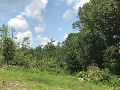 Livingston Residential Lots & Land For Sale: Old Standing Stone Rd.