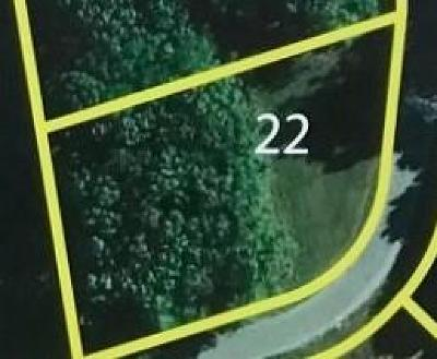 Residential Lots & Land For Sale: 728 Vintage Drive