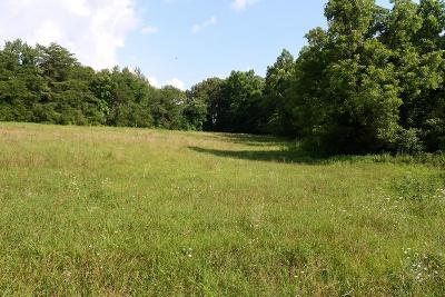 Cookeville TN Residential Lots & Land For Sale: $69,000