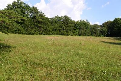 Cookeville TN Residential Lots & Land For Sale: $39,000