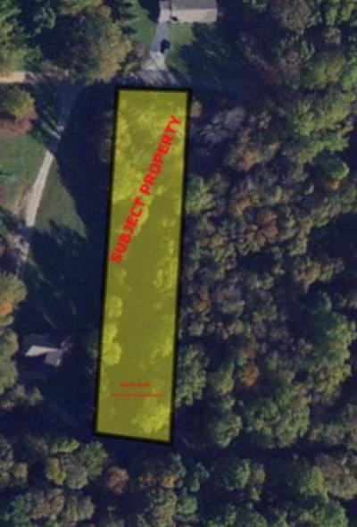 Cookeville Residential Lots & Land For Sale: Lot 39 Watauga Rd