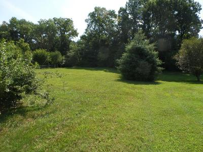 Residential Lots & Land For Sale: 4076 Juanita Drive