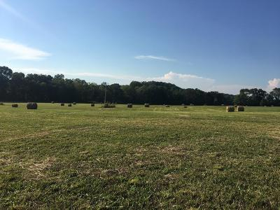 Cookeville Residential Lots & Land For Sale: Lot 2 Thompson Place