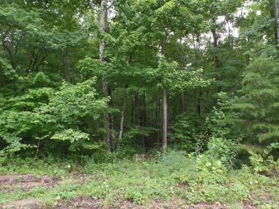 Residential Lots & Land For Sale: 7847 East Fork Lane