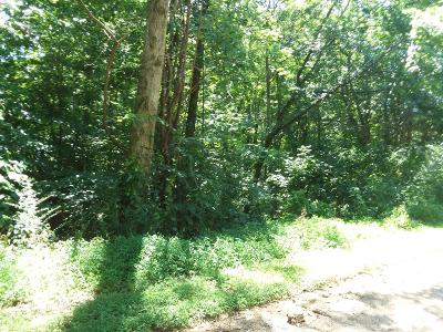 Cookeville Residential Lots & Land For Sale: 7.34ac Langford Hills Rd