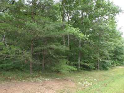 Residential Lots & Land For Sale: 00 Sycamore Bend