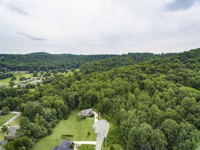 Putnam County Residential Lots & Land For Sale: 373 New Heritage Drive