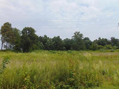 Residential Lots & Land For Sale: 636 Bradford Trace