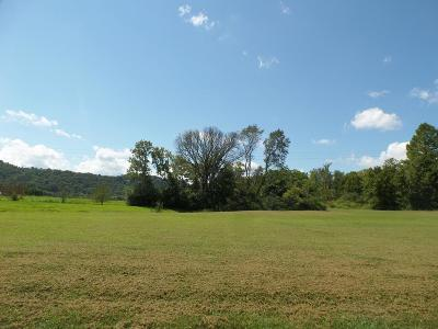 Residential Lots & Land For Sale: 1.03 Ac Breyer Street - Lot 51 & 52