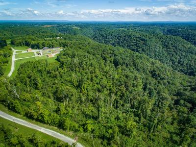 Residential Lots & Land For Sale: 9765 Indian Hills Rd