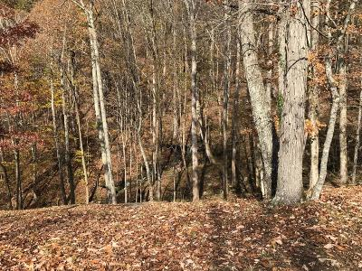 Allons Residential Lots & Land For Sale: N. Point Trail