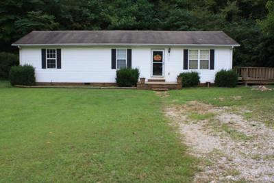 Cookeville Single Family Home For Sale: 2196 Timothy Drive