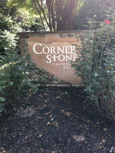 Allons Residential Lots & Land For Sale: 617 N. Pointe Trail