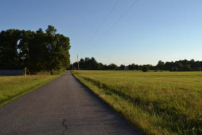 Crab Orchard, Crossville, Fairfield Glade, Monterey, Pleasant Hill, Sparta Residential Lots & Land For Sale: Highway 70 N