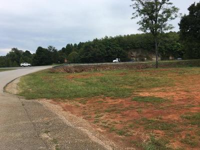 Cookeville TN Residential Lots & Land For Sale: $249,000