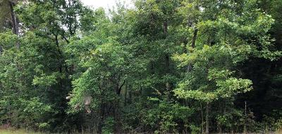 Cumberalnd Cove, Cumberland Cove, Cumberland Cove ., Cumberland Cove, A Vast Wooded Subdivision On The Plateau Between Cookeville And, Cumberland Cove Iv, Cumberland Cove Unit, Cumberland Cove Unit 2, Cumberland Cove Unit Lii Residential Lots & Land For Sale: 4 Lake Shore Drive