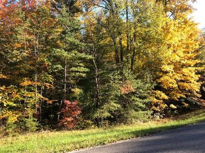 Cumberalnd Cove, Cumberland Cove, Cumberland Cove ., Cumberland Cove, A Vast Wooded Subdivision On The Plateau Between Cookeville And, Cumberland Cove Iv, Cumberland Cove Unit, Cumberland Cove Unit 2, Cumberland Cove Unit Lii Residential Lots & Land For Sale: Winding Way