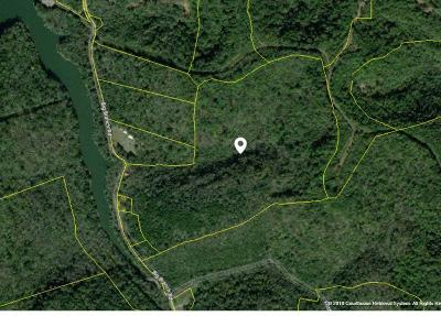 Granville Residential Lots & Land For Sale: 1070 Big Branch Rd