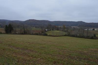 Livingston Residential Lots & Land For Sale: Hollis Stockton Ln