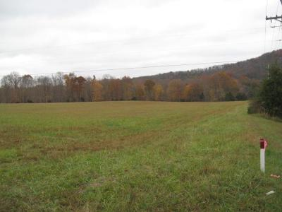 Rickman Residential Lots & Land For Sale: 2394 2394 Monterey Hwy