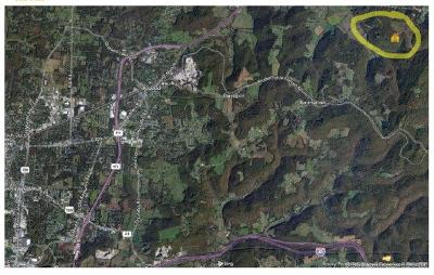 Cookeville Residential Lots & Land For Sale: 00 Bilbrey Road