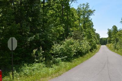 Putnam County Residential Lots & Land For Sale: 300 Connar Drive
