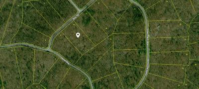 Putnam County Residential Lots & Land For Sale: 00 Bow Rd