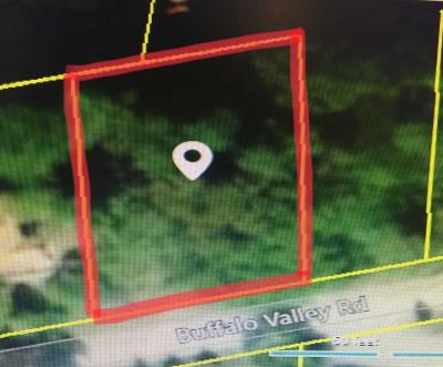 Cookeville TN Residential Lots & Land For Sale: $30,000