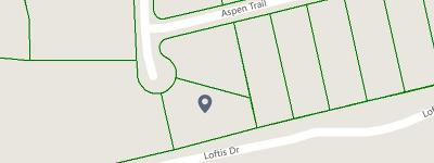 Cookeville Residential Lots & Land For Sale: 3521 Aspen Trail