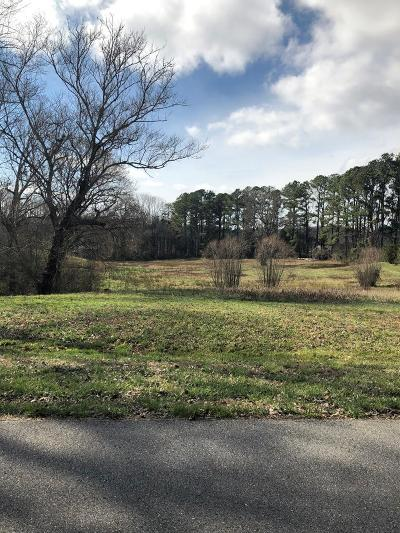 Cookeville TN Residential Lots & Land For Sale: $157,500