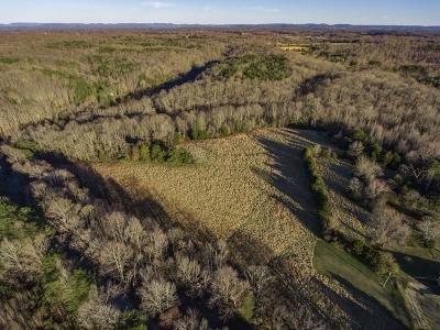 Cookeville TN Residential Lots & Land For Sale: $225,000