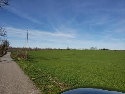 Residential Lots & Land For Sale: 7170 Old Mill Rd