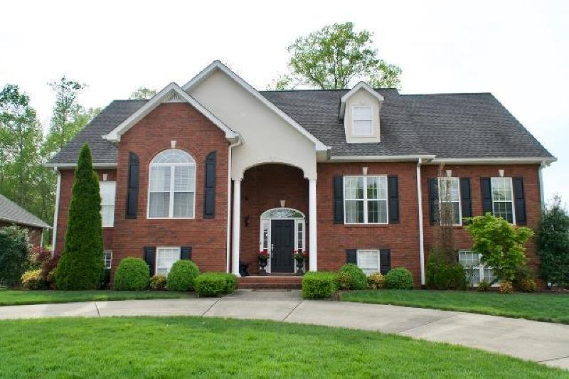 368 Avey Circle, Cookeville, TN 38506 - Listing #:190450