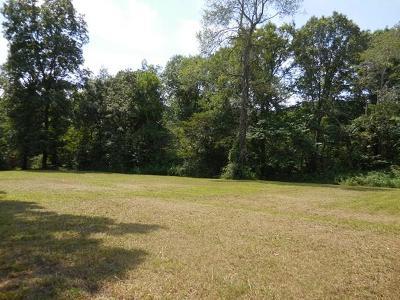 Putnam County Residential Lots & Land For Sale: Lot 1 Lakeland Dr.