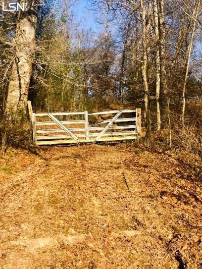 15 61 Ac Chaffin Hill Road, Gainesboro, TN 38562 - Listing #:190614